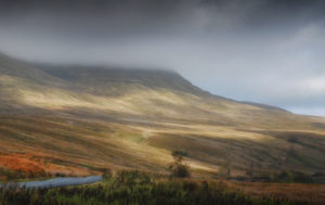 moody-yorkshire-by-marion-dale